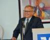 Raiffeisenbank Aschaffenburg eG ehrt langjährige Mitglieder