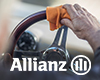 Allianz SchatzBrief