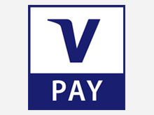 girocard V PAY Logo