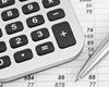 Notar- und Grundkostenrechner