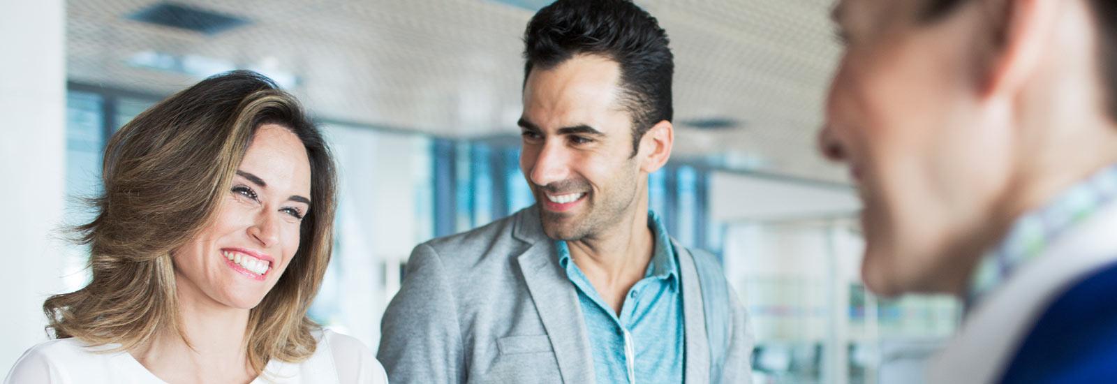 Umtausch von Weihnachtsgeschenken