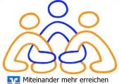 Raiffeisebank Aschaffenburg - Unser Antrieb